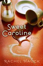Sweetcarolinecover