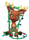 Rudolf_reindeer_blinking_lights_hr