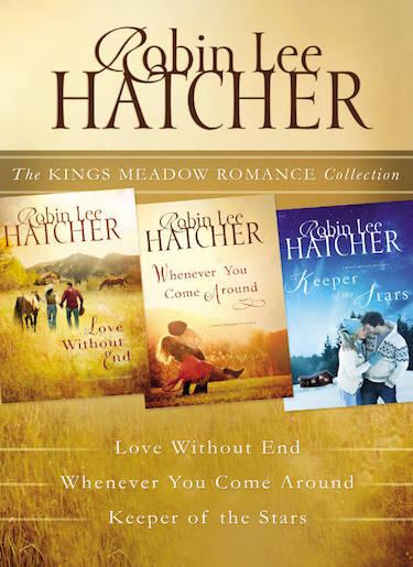 Kings Meadow Romance