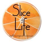 Tuesday Slice of Life logo