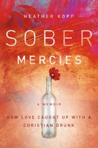 sober-mercies