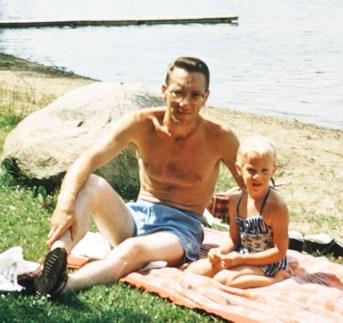 Dad_Robin Lk Lavine (2)