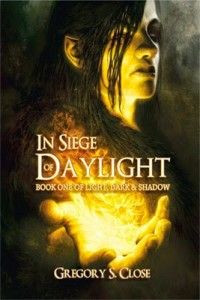 Review: In Siege of Daylight, by Gregory S. Close