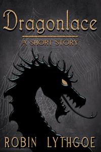 Dragonlace_200x300