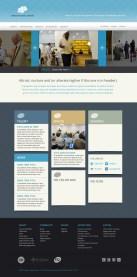 CDC Site Design