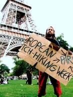 European Hitchhiking Week_2757637378_l