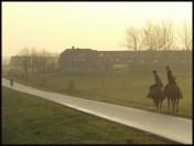 Landscape in Dutchland_403521039_l