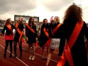 Orange Girls_4780032120_l