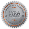 lyra_award_seal