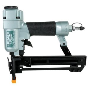 Air Compressor For Floor Nailer