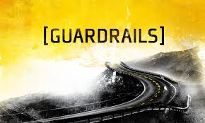 Andy STanley Guardrails