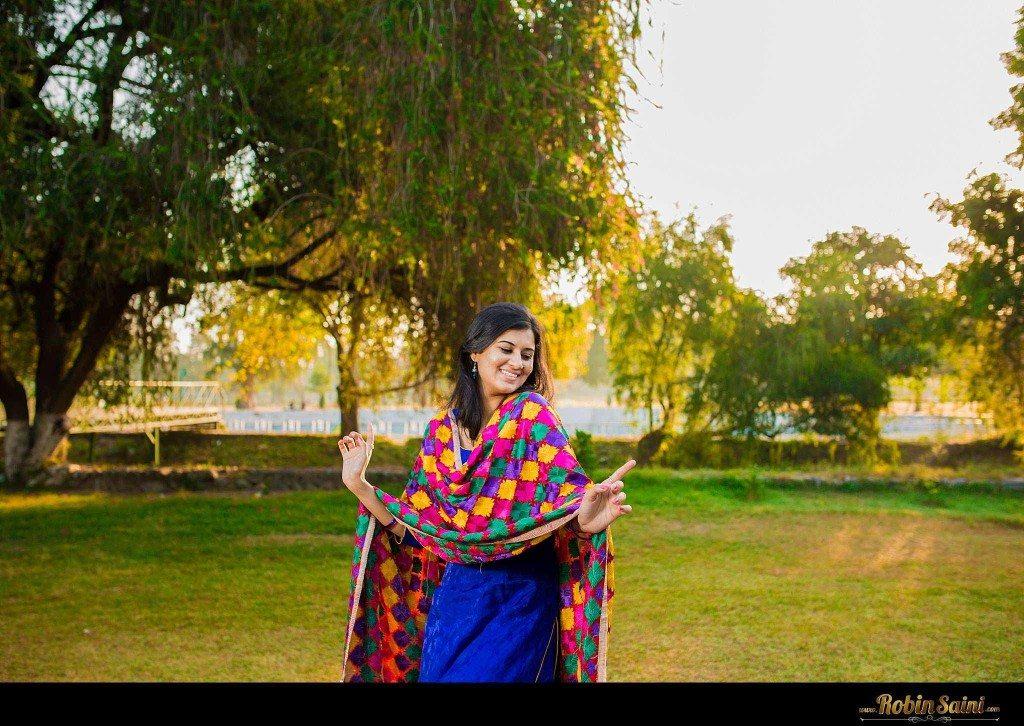 Couple shoot at Rock garden  Rose garden  Chandigarh