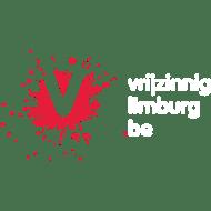 vl-logo-red
