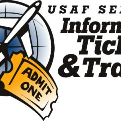 Splash Guard Kitchen High Chair For Counter Information Tickets And Travel | 78th Force Support Squadron