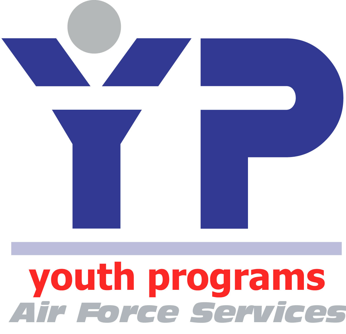 splash guard kitchen remodel and bathroom youth center | 78th force support squadron