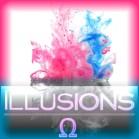 Illusions!