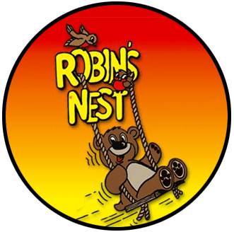 Robins Nest Day Nursery