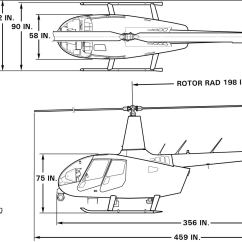 Desert Hawk Diagram Viper Winch Solenoid Wiring Robinson R22 Engine Transmission