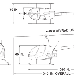r22 introduction specifications robinson helicopter company rh robinsonheli com pressure enthalpy diagram btu r22 r22 engine diagram pictures [ 1500 x 857 Pixel ]