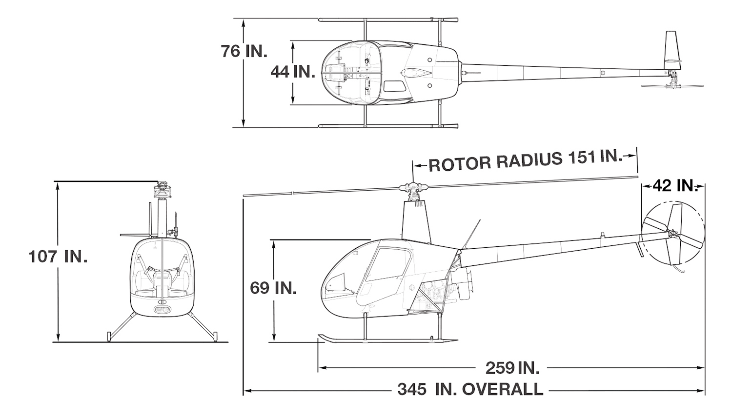 hight resolution of r22 introduction specifications robinson helicopter company rh robinsonheli com pressure enthalpy diagram btu r22 r22 engine diagram pictures