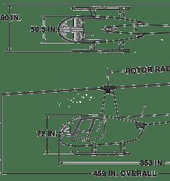 raven 4400 wiring diagram [ 1374 x 750 Pixel ]