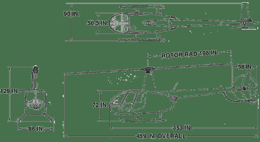 medium resolution of raven 4400 wiring diagram