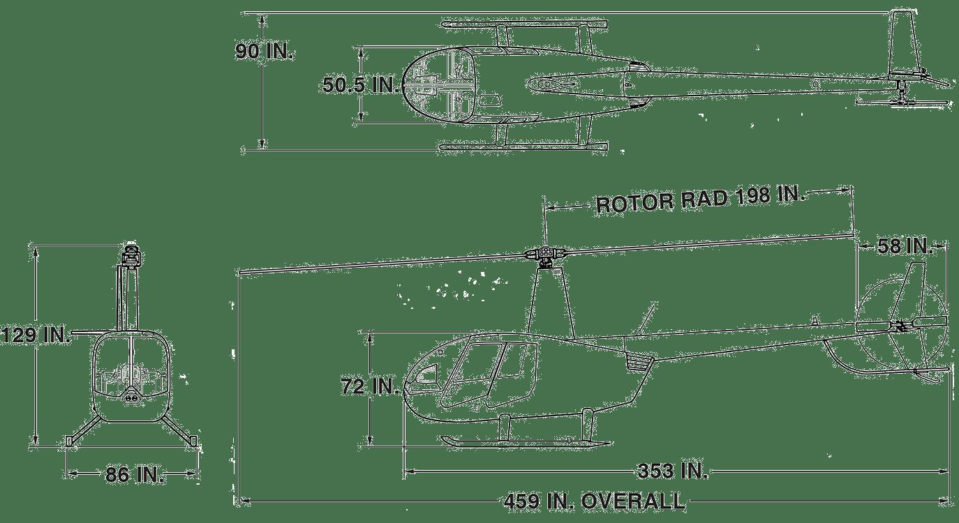 hight resolution of raven 4400 wiring diagram