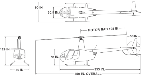 small resolution of raven 4400 wiring diagram