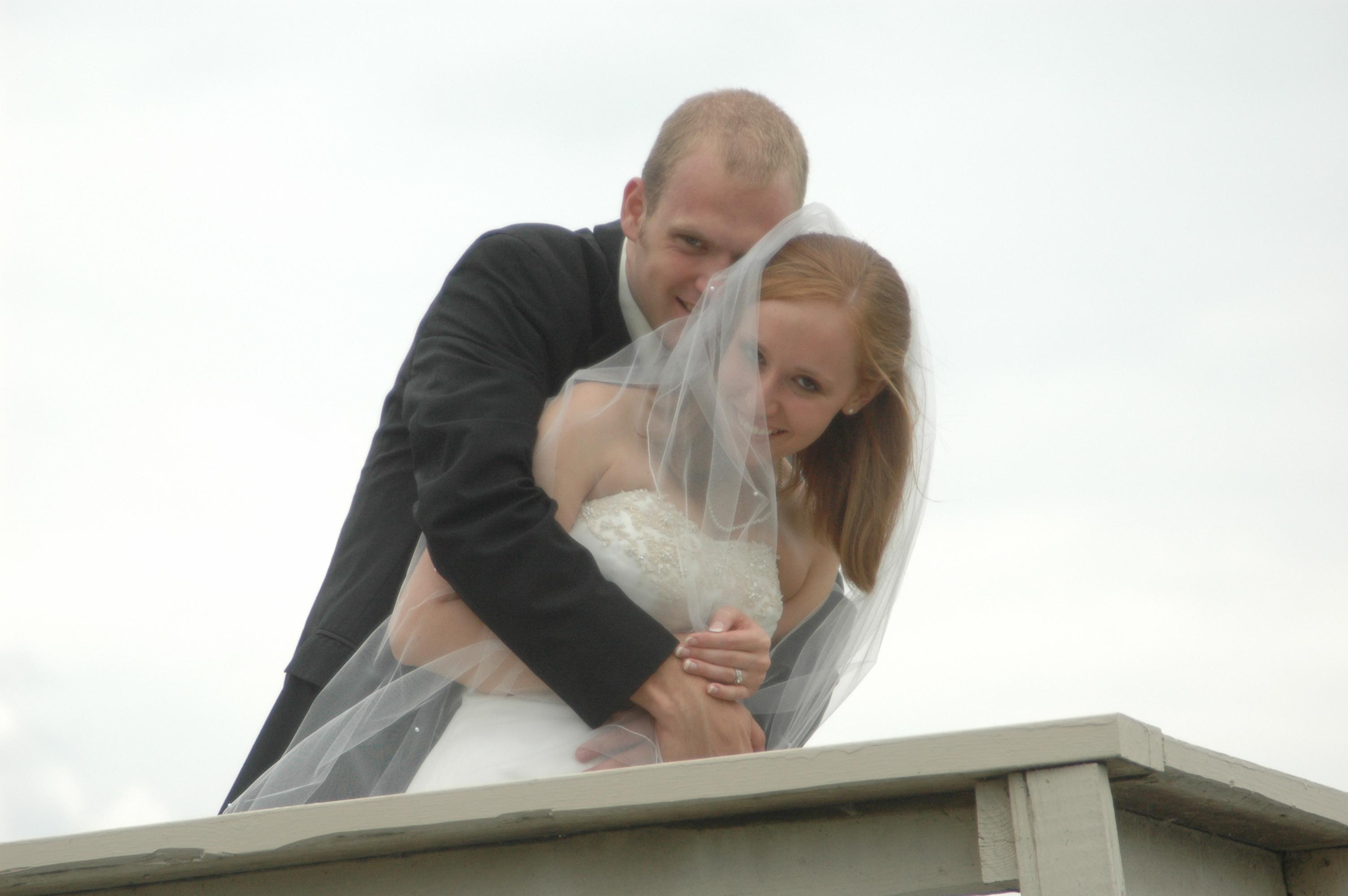 Proffessional Wedding Photos 033