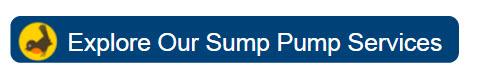 Robinson Plumbing-Sump Pump Services