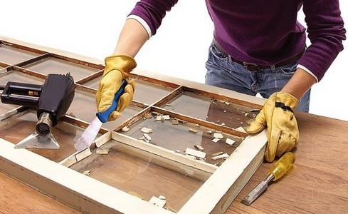 we repair broken house windows