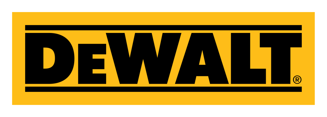 Dewalt Tool repair in Framingham and Hudson