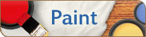 we offer interior and exterior paint