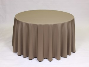 Olive tablecloth, linen and napkin rentals in Hudson and Framingham, MA