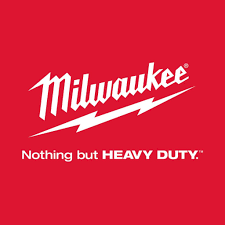 Milwaukee tool service and repair in Hudson, MA