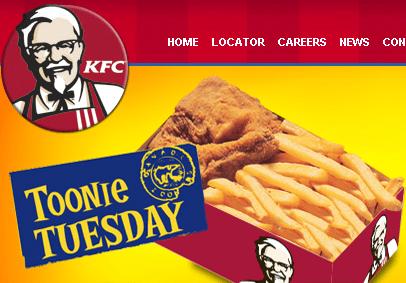 KFC_Toonie_Tuesday