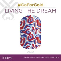 goforgold_sms-icons-separate_062116-livingthedream_27738902862_o