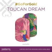 goforgold_sms-icons-separate_062116-toucandream_27228174833_o