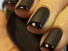 black-matte-manicures