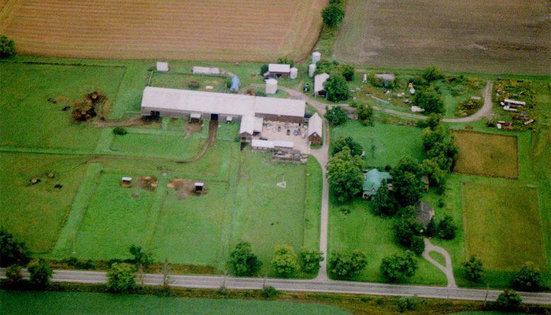 cropped-00_aerial.jpg