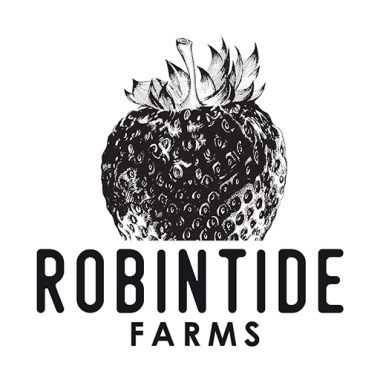 Robintide Farms