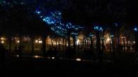 Waterlicht - Daan Roosegaarde
