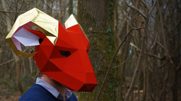 paper-mask-2