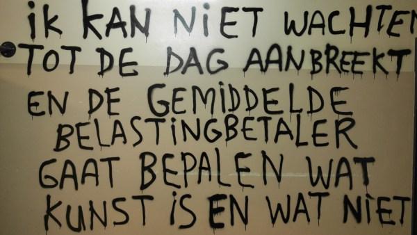 Jeroen Jongeleen - 5