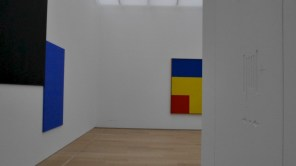 Ellsworth Kelly - 09