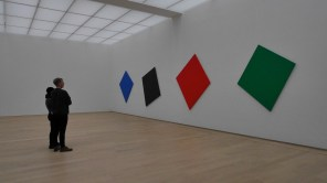 Ellsworth Kelly - 14