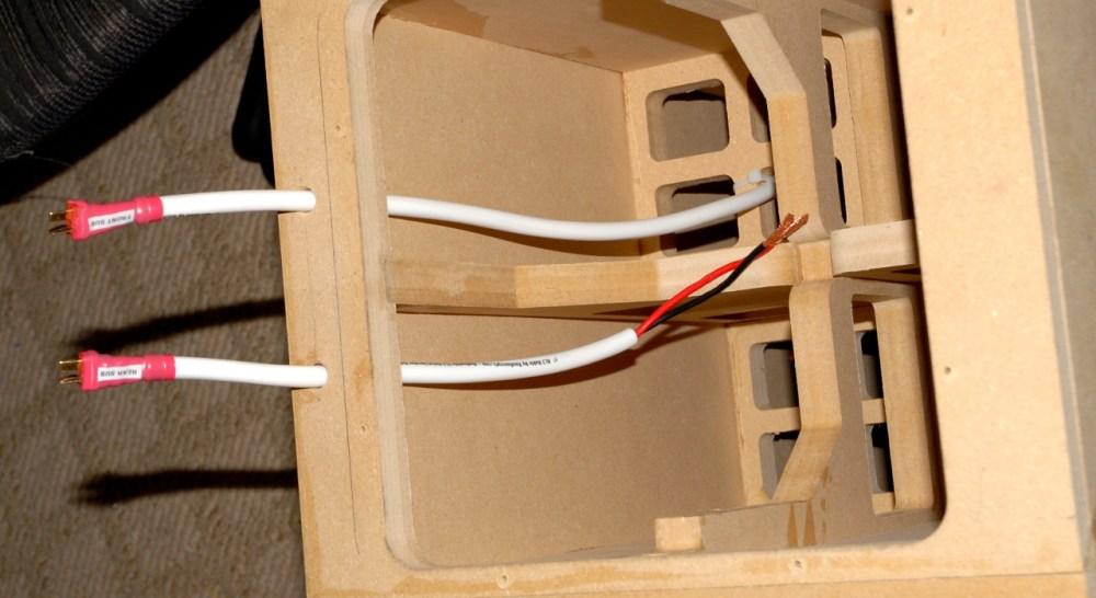 medium resolution of sub box wiring blog wiring diagram sub panel breaker box wiring sub box wiring