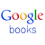 Robin Wainwright at Google Books