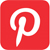 Robin Wainwright on Pinterest