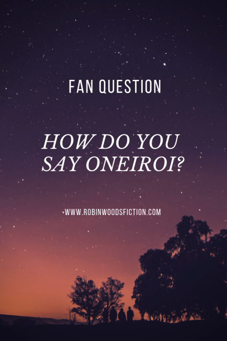 FAN QUESTION